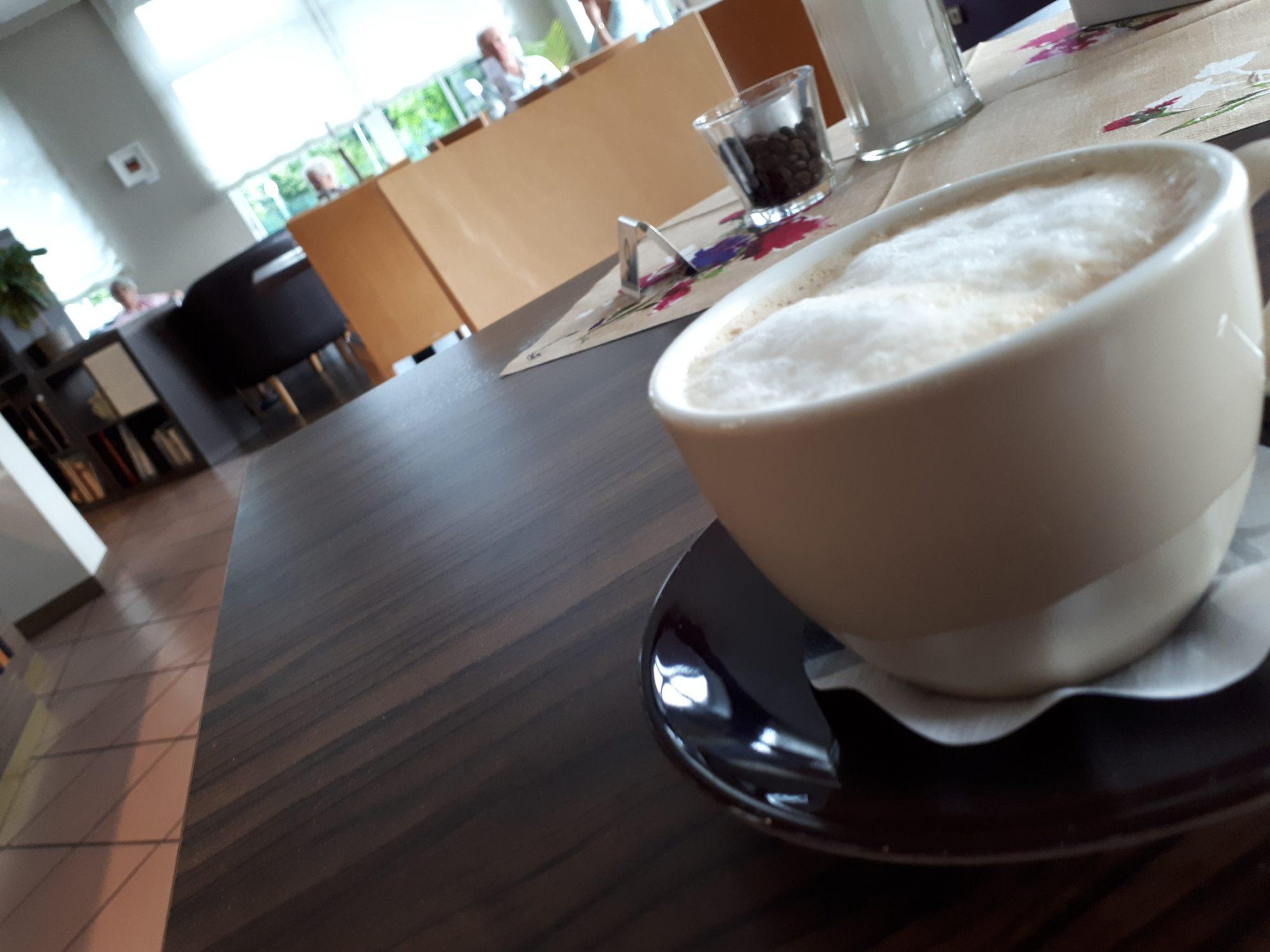 Café Wipperfürth